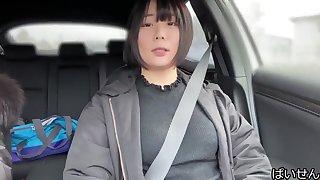 JAV FC2 - Cute Breastfeeding Mom Yayoi-chan